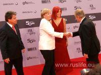 IFA-2010-rote-Teppich-in-Berlin-3