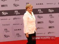 IFA-2010-rote-Teppich-in-Berlin-4