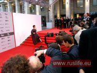 IFA-2010-rote-Teppich-in-Berlin-8