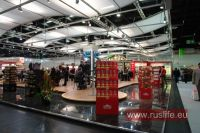 ISM_Cologne_2011_10