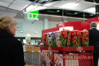 ISM_Cologne_2011_18