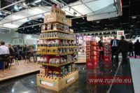 ISM_Cologne_2011_20