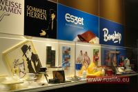 ISM_Cologne_2011_24