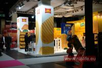 ISM_Cologne_2011_3