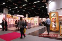 ISM_Cologne_2011_9
