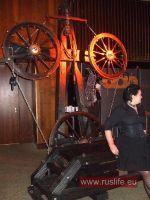 Jeroticheskaja-vystavka-v-Berline-2010-11