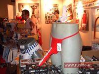 Jeroticheskaja-vystavka-v-Berline-2010-13