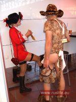 Jeroticheskaja-vystavka-v-Berline-2010-19