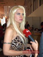 Jeroticheskaja-vystavka-v-Berline-2010-2