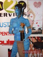 Jeroticheskaja-vystavka-v-Berline-2010-25