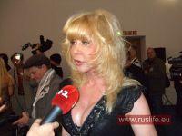 Jeroticheskaja-vystavka-v-Berline-2010-3