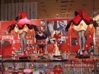 Jeroticheskaja-vystavka-v-Berline-2010-9