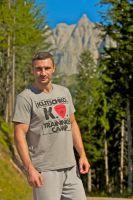 Klitschko-Adamek_4
