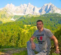 Klitschko-Adamek_6