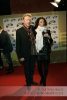 Boris-Becker_Sharlely_Lilly_Kerssenberg