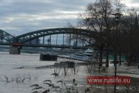 Koeln_Hochwasser_2011_16