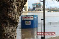 Koeln_Hochwasser_2011_6