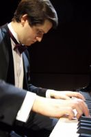 Nikita-Mndoyants-Konzert-im-Louvre