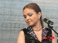 Marina_Devyatova_Berlin_2011_20