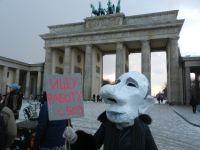 Miting-Berlin_4_02_2012_1