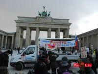 Miting-Berlin_4_02_2012_10