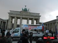 Miting-Berlin_4_02_2012_11