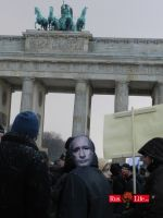Miting-Berlin_4_02_2012_12