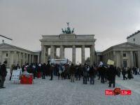 Miting-Berlin_4_02_2012_13