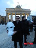 Miting-Berlin_4_02_2012_14