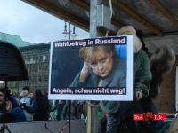 Miting-Berlin_4_02_2012_16