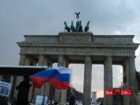 Miting-Berlin_4_02_2012_17