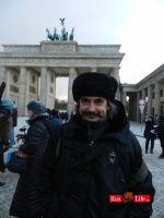 Miting-Berlin_4_02_2012_3