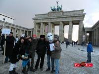 Miting-Berlin_4_02_2012_5