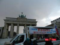 Miting-Berlin_4_02_2012_6