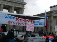 Miting-Berlin_4_02_2012_7