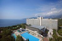 Otel-Jalta-otdyh-v-Krymu-general