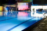 Otel-Jalta-otdyh-v-Krymu-swimmingpool
