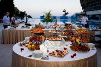 Otel-Jalta-otdyh-v-Krymu-swimmingpool_2