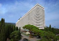 Otel-Jalta-otdyh-v-Krymu-view