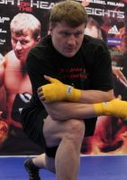 Povetkin-Boswell-Training-1
