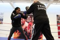 Povetkin-Boswell-Training-2