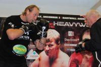Povetkin-Boswell-Training-3