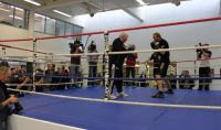 Povetkin-Boswell-Training-5