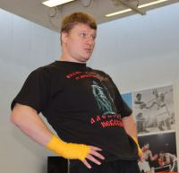 Povetkin-Boswell-Training-8