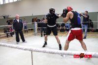 Robert-Helenius-Boxer-training_0534