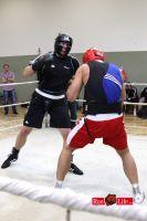 Robert-Helenius-Boxer-training_0537