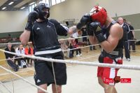 Robert-Helenius-Boxer-training_0575