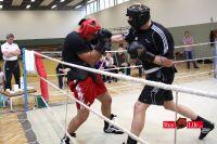 Robert-Helenius-Boxer-training_0605