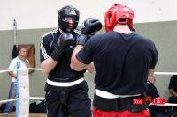 Robert-Helenius-Boxer-training_0610