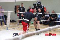 Robert-Helenius-Boxer-training_0614